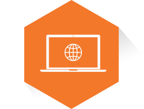 青海亿网手机微信网站建设,小程序开发、H5页面制作,一个后台统一管理