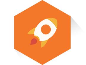 青海亿网手机微信网站建设,小程序开发、H5页面制作,裂变式传播,快速推广